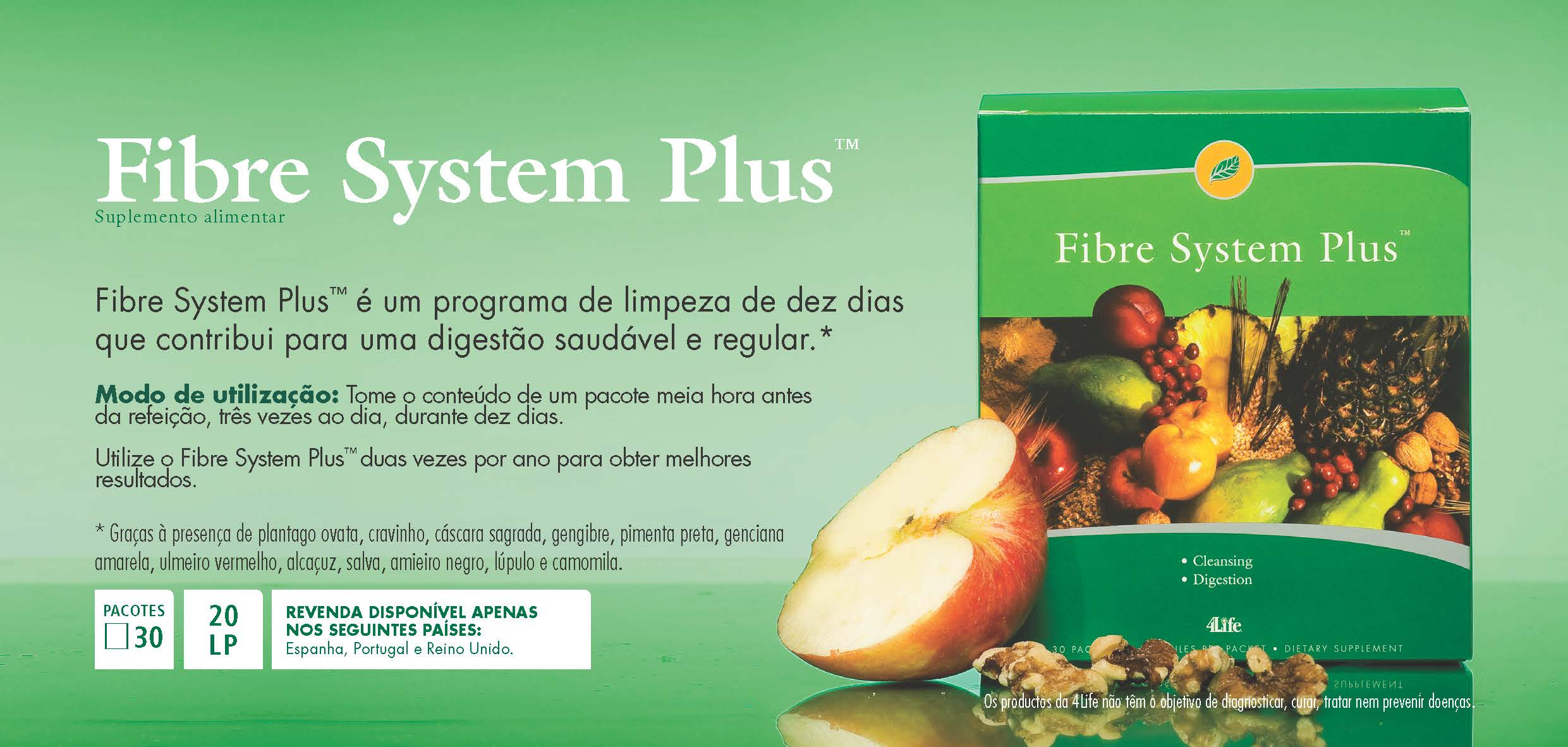 Fibre%20System%20Plus_PT_P%C3%A1gina_1.j