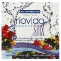 Transfer Factor® RioVida Stix