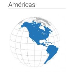 Comprar Produtos Américas
