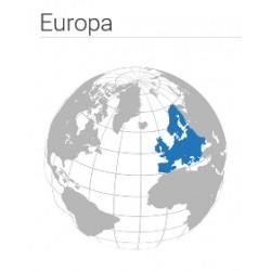 Comprar Produtos na Europa