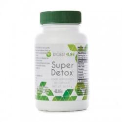 Super Detox®