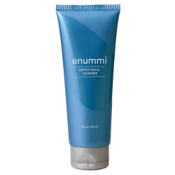 enummi™ Gentle Facial Cleanser