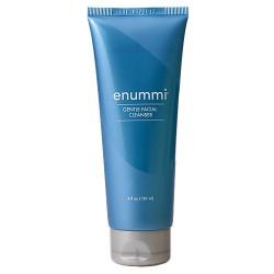 enummi™ Gentle Facial Cleanser