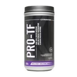 PRO-TF™ Protein Chocolate/Baunilha