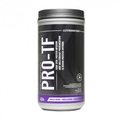PRO-TF™ Protein