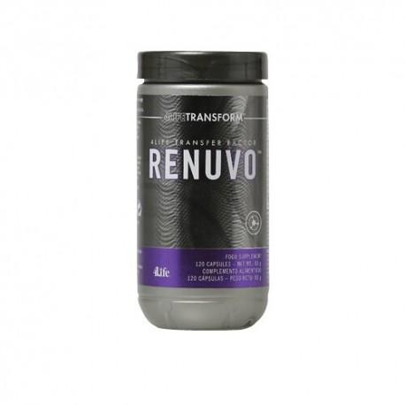 4Life Transfer Factor Renuvo®